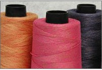 Comprar Sewing thread