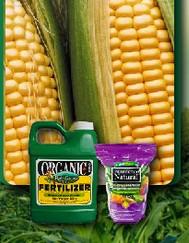 Comprar Organic-fertilizante