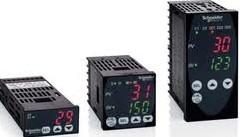 Comprar Controladores de temperatura