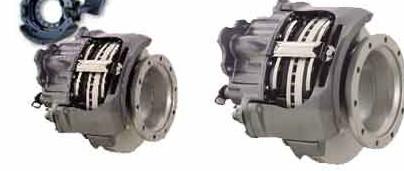 Comprar Piezas de repuesto para los motores de combustión interna