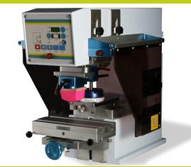 Comprar Pad printing equipment model B100