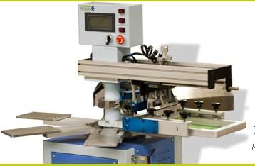 Comprar Textile printer R160