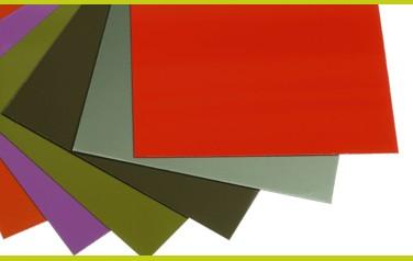 Comprar Photopolymer pad printing plates