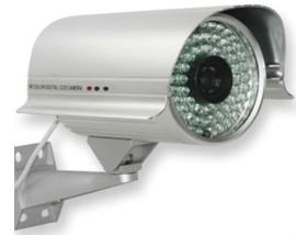 Comprar Camara de Vigilancia Nocturna