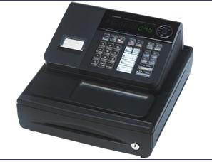 Comprar Caja portátil registra