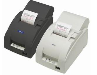 Comprar Impresoras de cheques y fiscales