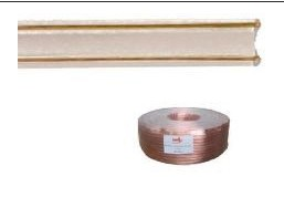 Comprar Cable plano para antena