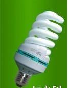Comprar Lámparas de bajo consumo