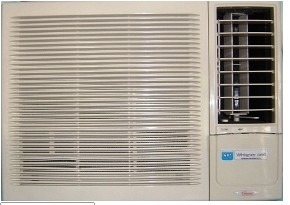 Comprar Aire Acondicionado tipo ventana