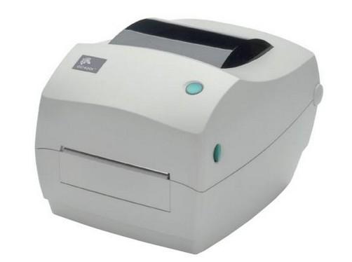 Comprar POS impresoras