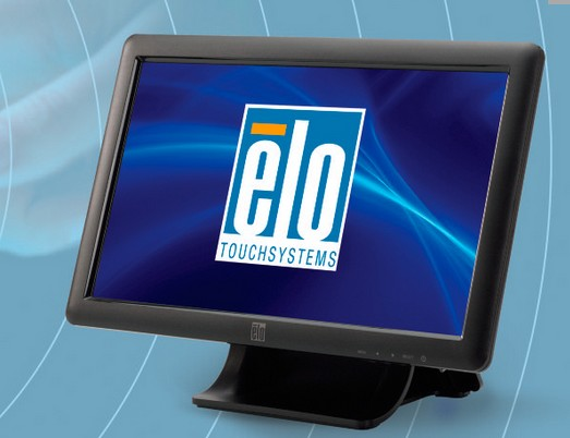 Comprar POS monitores