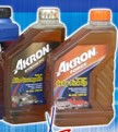 Comprar Adhesivos instantaneos