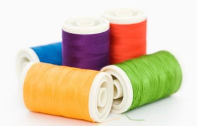 Comprar Textil química