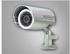 Comprar Security cameras