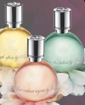 Comprar Agua - perfume
