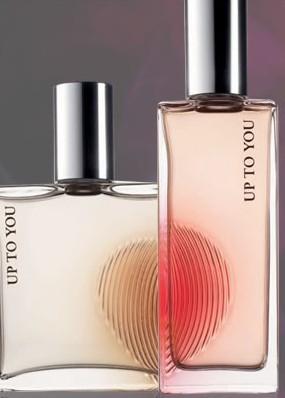Comprar Perfumes para mujeres