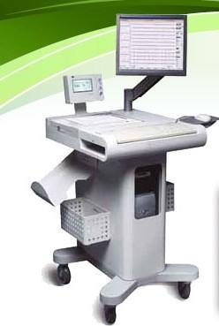 Comprar Electrocardiógrafos