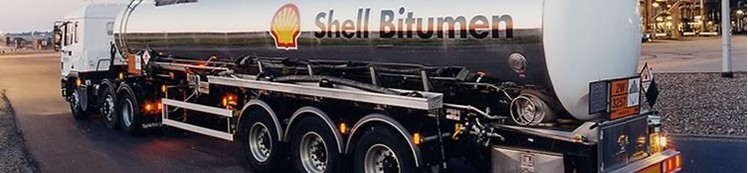 Comprar Road bitumen