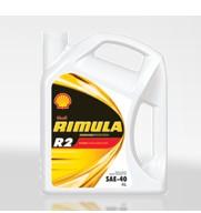 Comprar Multigrade motor oil