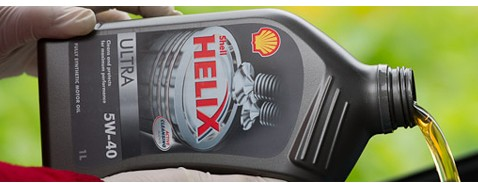 Comprar Oils for motor racing
