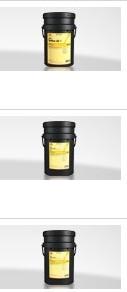 Comprar Hydraulic oil Shell Tellus