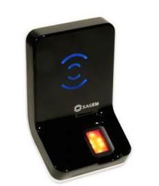Comprar Biometric Access Control Terminals