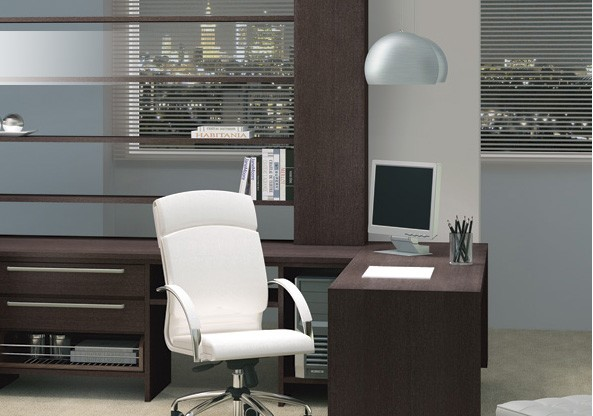 Comprar Office furniture