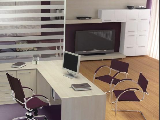 Comprar Office tables