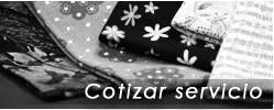 Comprar Pila tejida textil