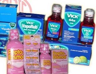 Comprar Productos Medicinales
