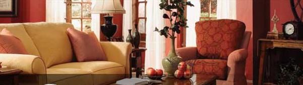 Comprar Muebles de la sala