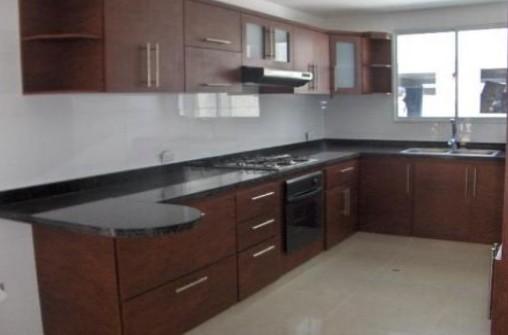Muebles de cocina comprar en San Pedro Sula