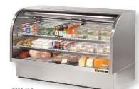 Comprar Vitrina refrigerada