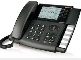 Comprar Teléfonos digitales