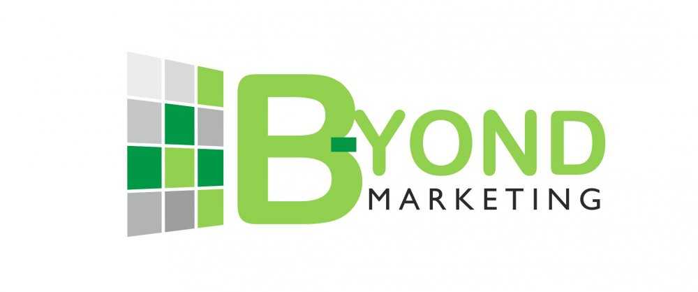 Comprar B-Yond Marketing