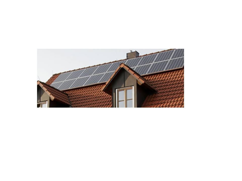 Comprar Sistemas fotovoltaicos