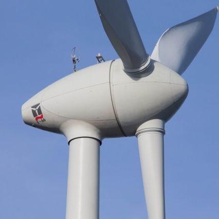 Comprar Aerogeneradores, molinos de viento