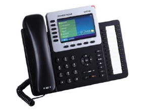 Comprar Centrales Telefonicas IP