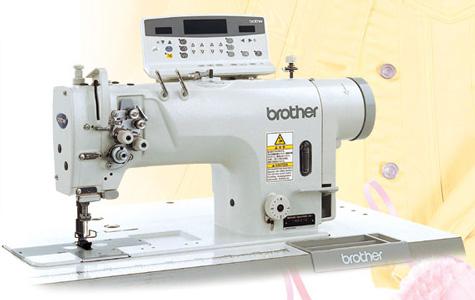 Comprar Máquina de coser T-8720B