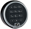 Comprar Electronic Safe Locks