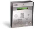 Comprar Intercomunicador Doorking