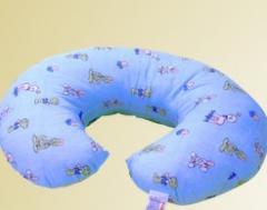 Popis Baby Pillow