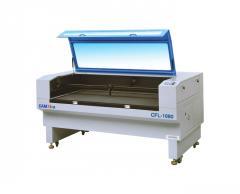 CAMFive CFL-CMA1200T