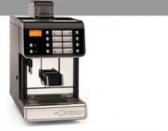 Máquinas Superautomatic Q10 MilkPS11-1 Grinder