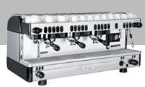 Máquinas de Café  M29 Basic C