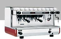 Máquinas de Café m22 premium c