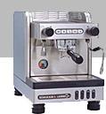 Máquinas de Café M21 Junior  S