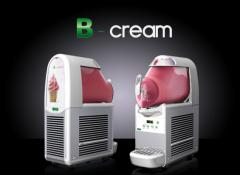B - cream