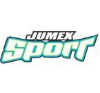 Jumex sport