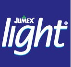 Nectar Jumex light